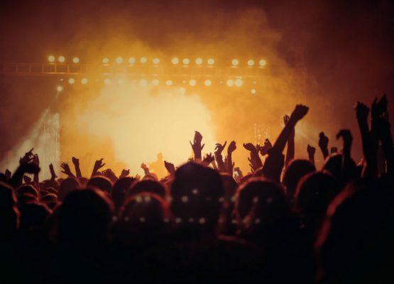 Eventi, manifestazioni, sagre